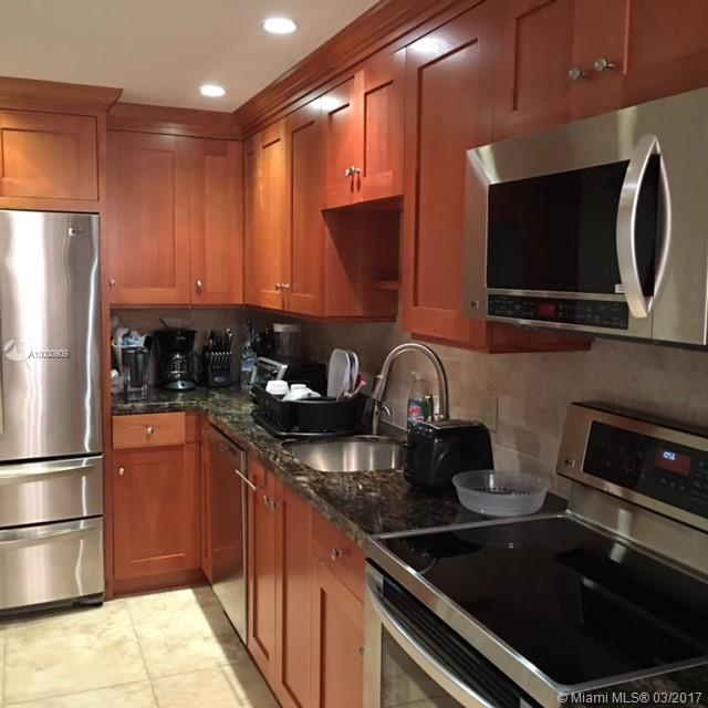 10185 Collins ave-1405 bal-harbour--fl-33154-a10000909-Pic13