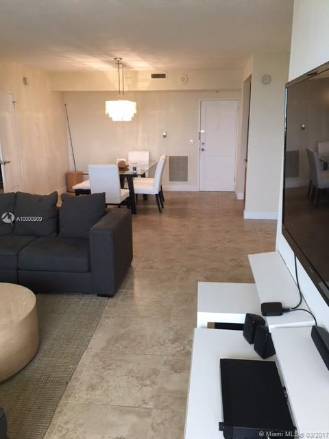 10185 Collins ave-1405 bal-harbour--fl-33154-a10000909-Pic18