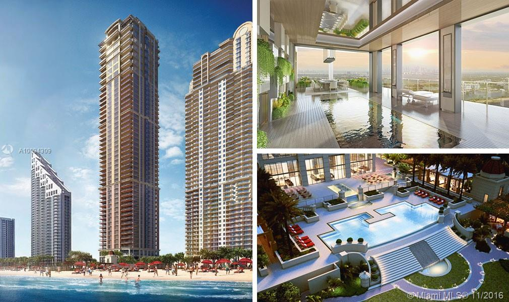 17749 Collins ave-1702 sunny-isles-beach--fl-33160-a10094309-Pic01