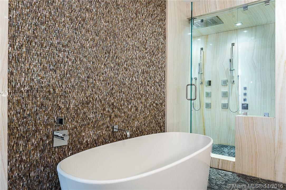 17749 Collins ave-1702 sunny-isles-beach--fl-33160-a10094309-Pic12