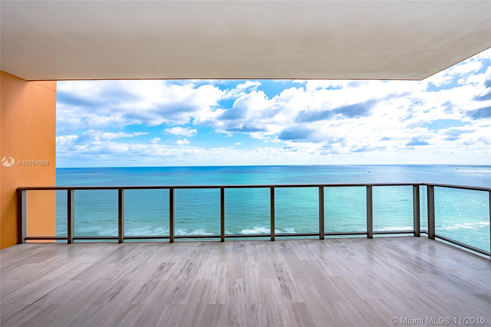 17749 Collins ave-1702 sunny-isles-beach--fl-33160-a10094309-Pic14