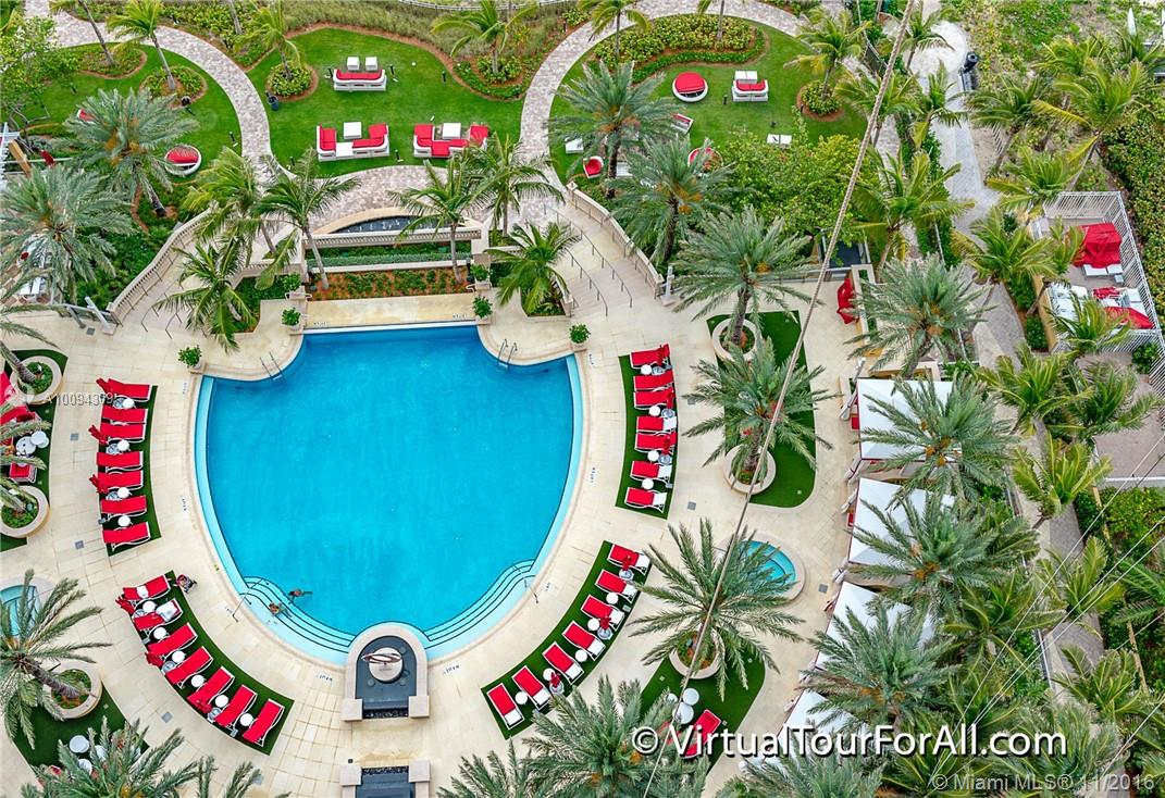 17749 Collins ave-1702 sunny-isles-beach--fl-33160-a10094309-Pic15