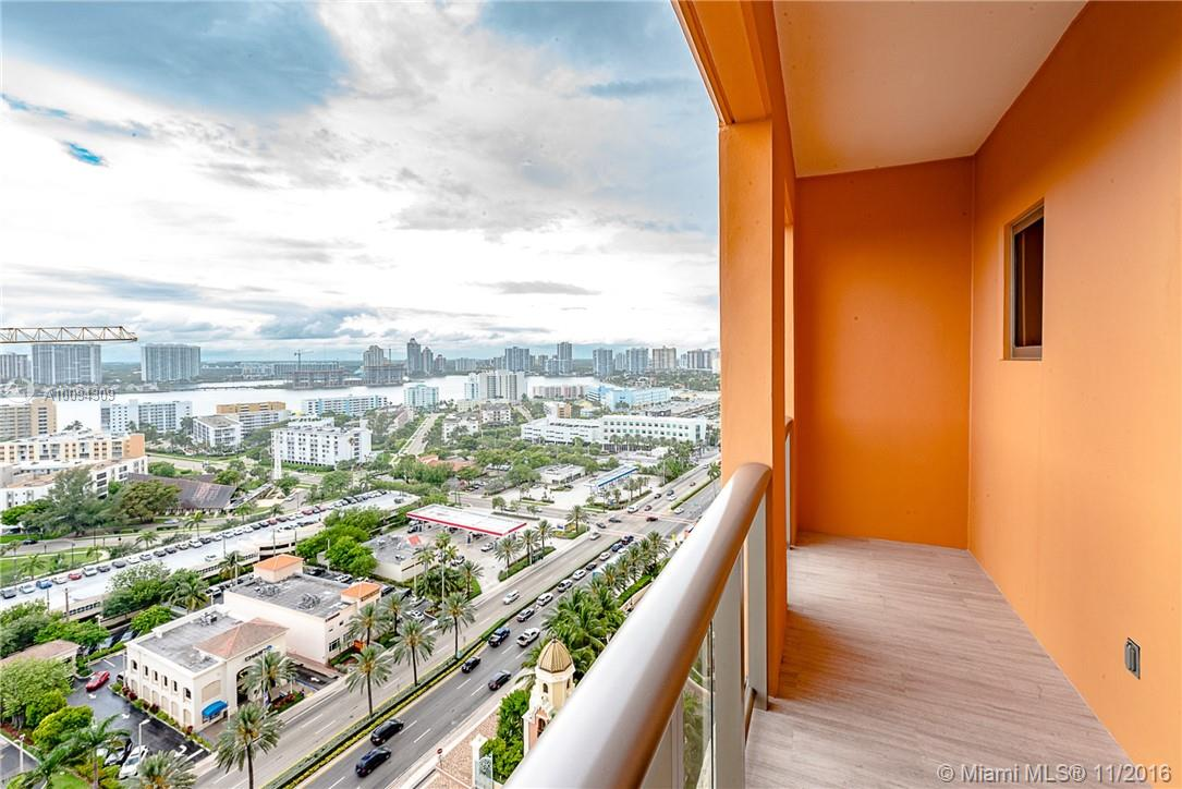 17749 Collins ave-1702 sunny-isles-beach--fl-33160-a10094309-Pic16