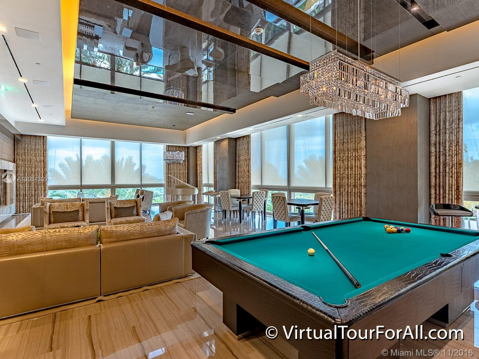 17749 Collins ave-1702 sunny-isles-beach--fl-33160-a10094309-Pic27
