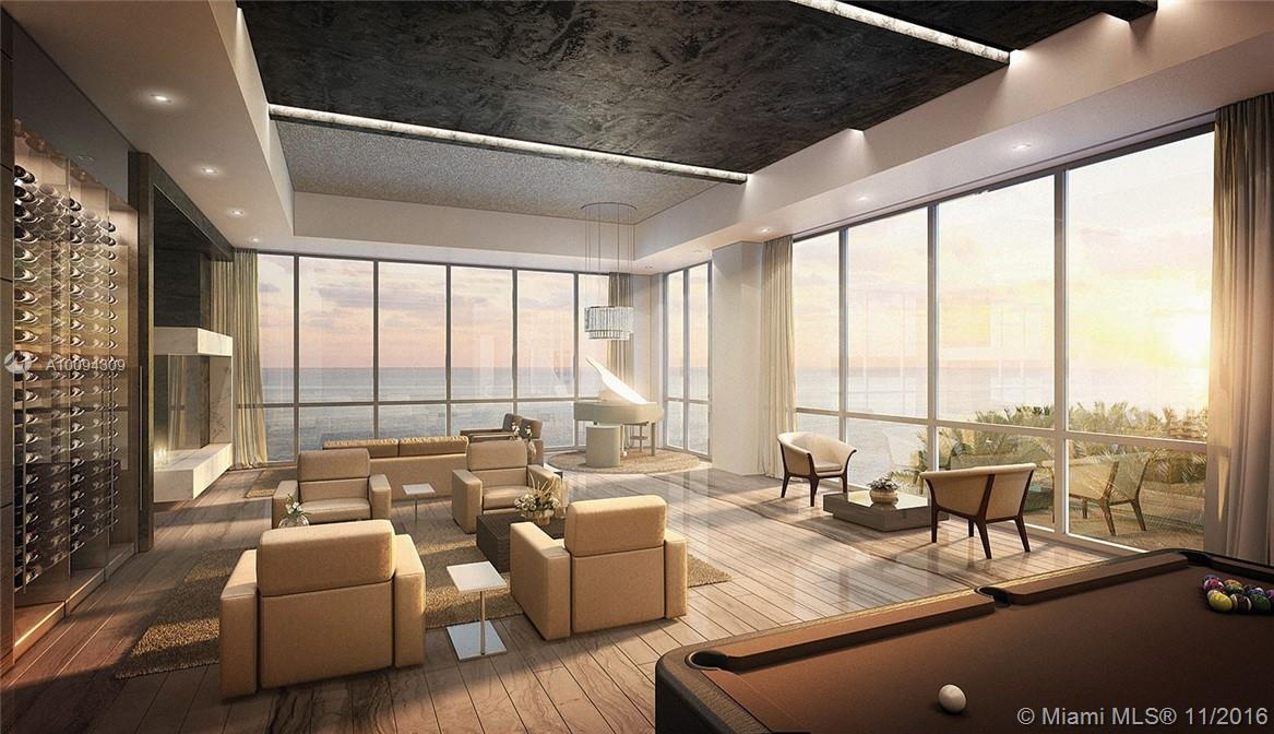 17749 Collins ave-1702 sunny-isles-beach--fl-33160-a10094309-Pic28