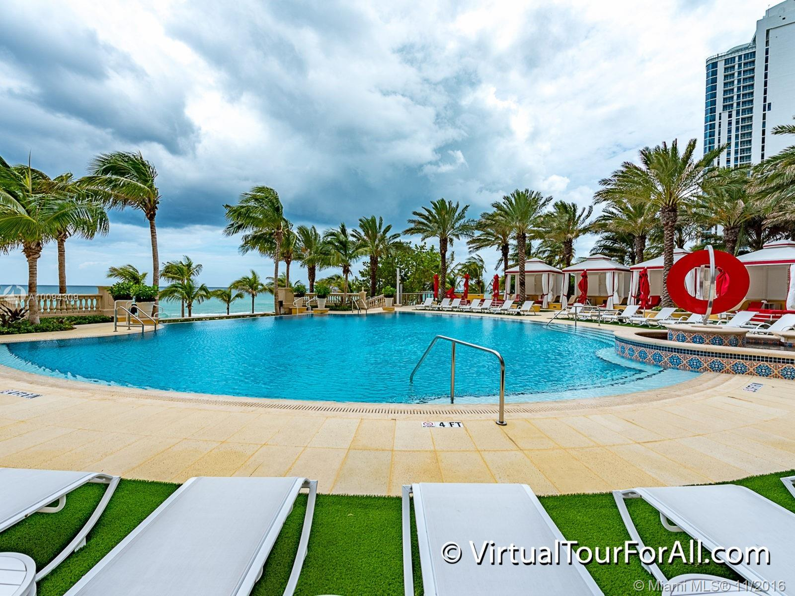 17749 Collins ave-1702 sunny-isles-beach--fl-33160-a10094309-Pic29