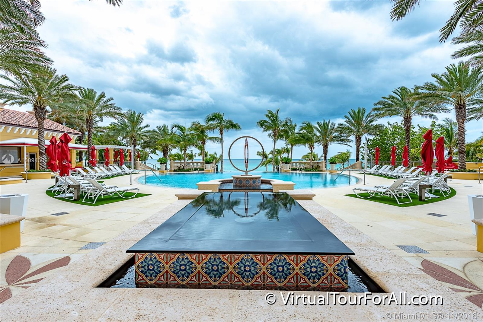 17749 Collins ave-1702 sunny-isles-beach--fl-33160-a10094309-Pic31