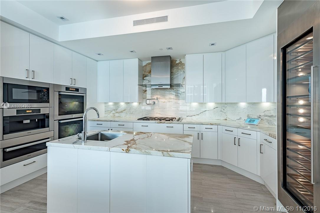 17749 Collins ave-1702 sunny-isles-beach--fl-33160-a10094309-Pic05