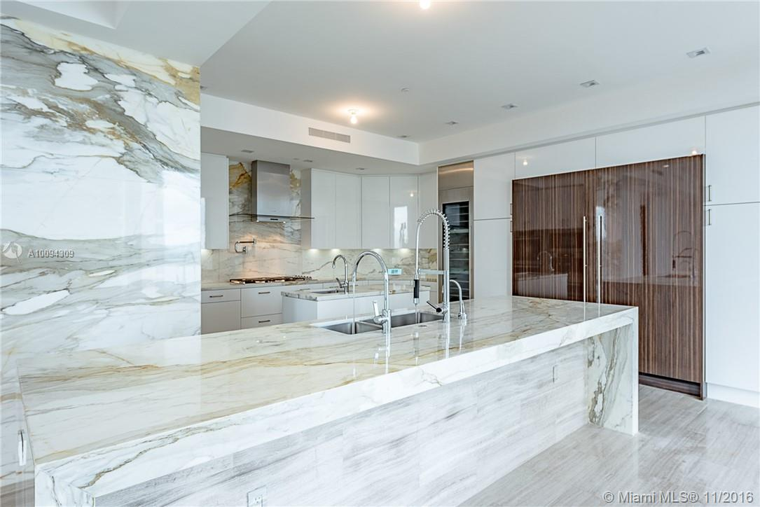 17749 Collins ave-1702 sunny-isles-beach--fl-33160-a10094309-Pic06