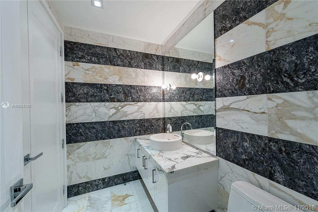 17749 Collins ave-1702 sunny-isles-beach--fl-33160-a10094309-Pic07