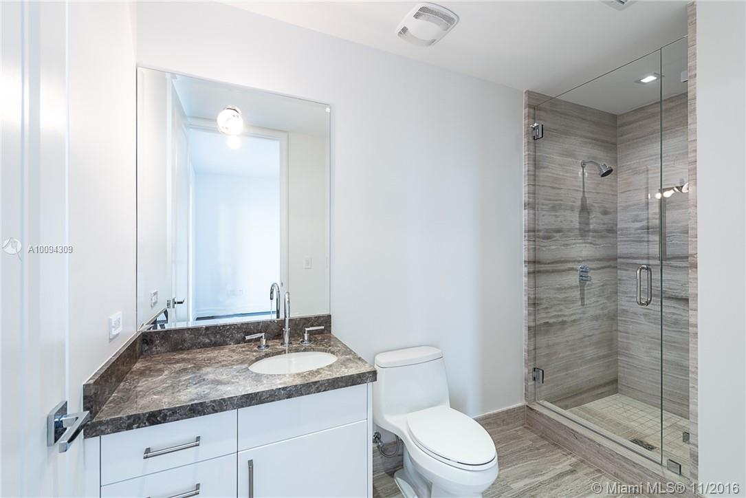 17749 Collins ave-1702 sunny-isles-beach--fl-33160-a10094309-Pic08