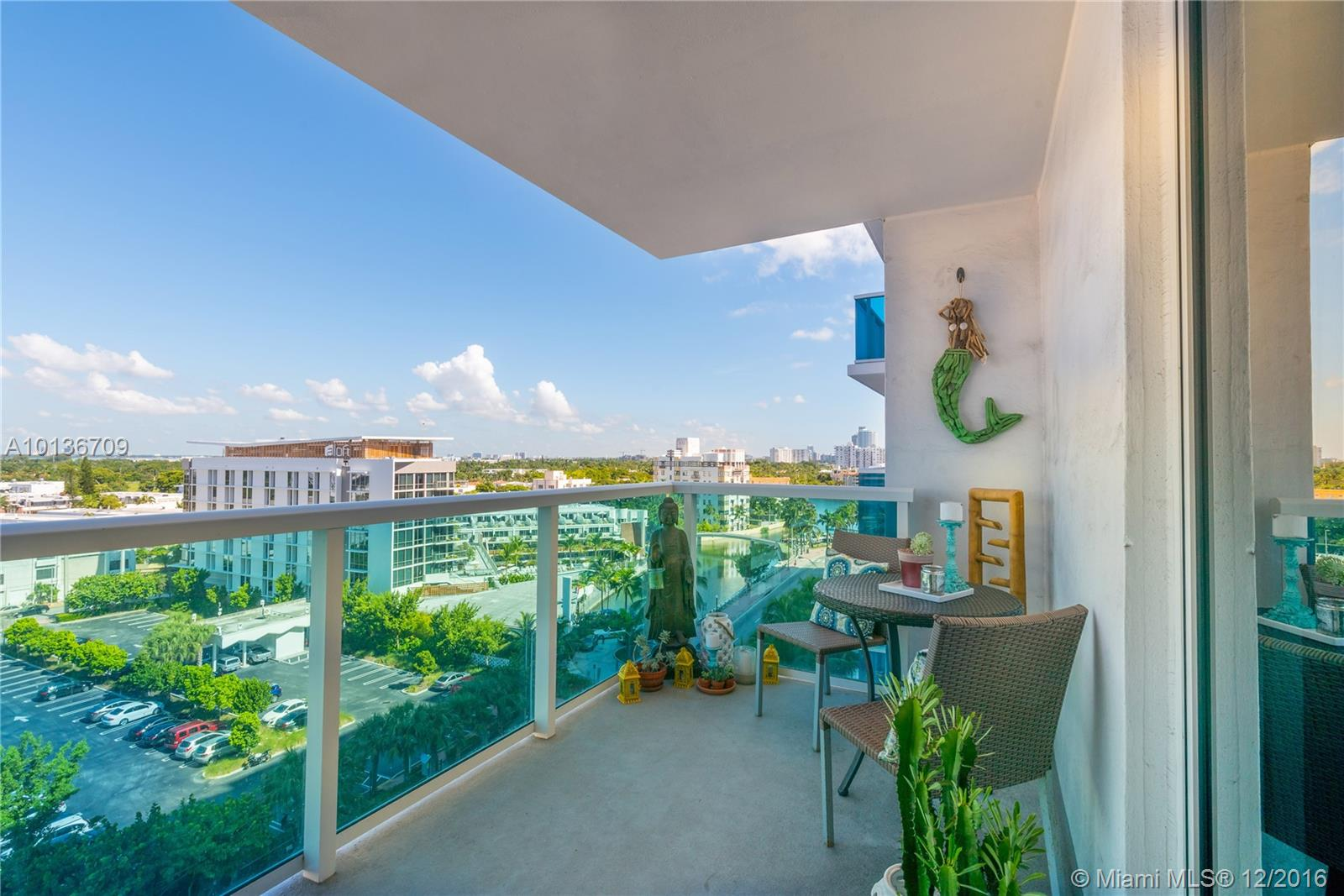 2301 Collins ave-834 miami-beach--fl-33139-a10136709-Pic01