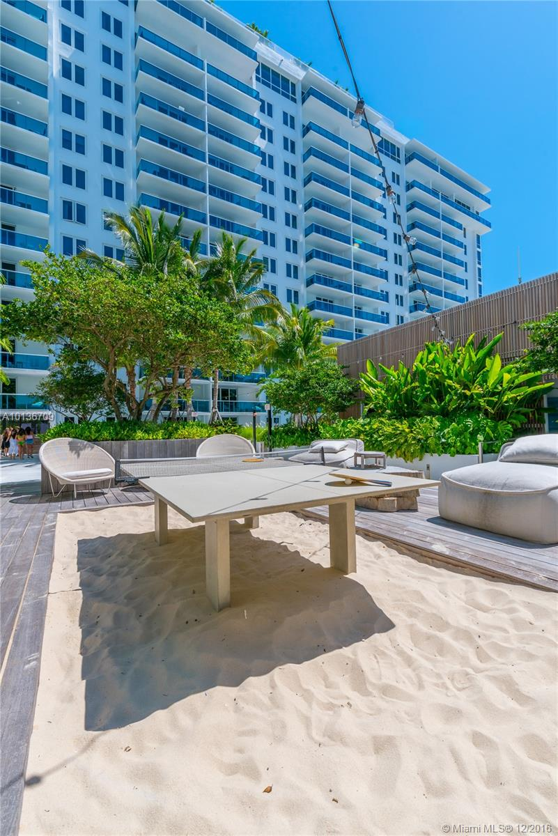 2301 Collins ave-834 miami-beach--fl-33139-a10136709-Pic28