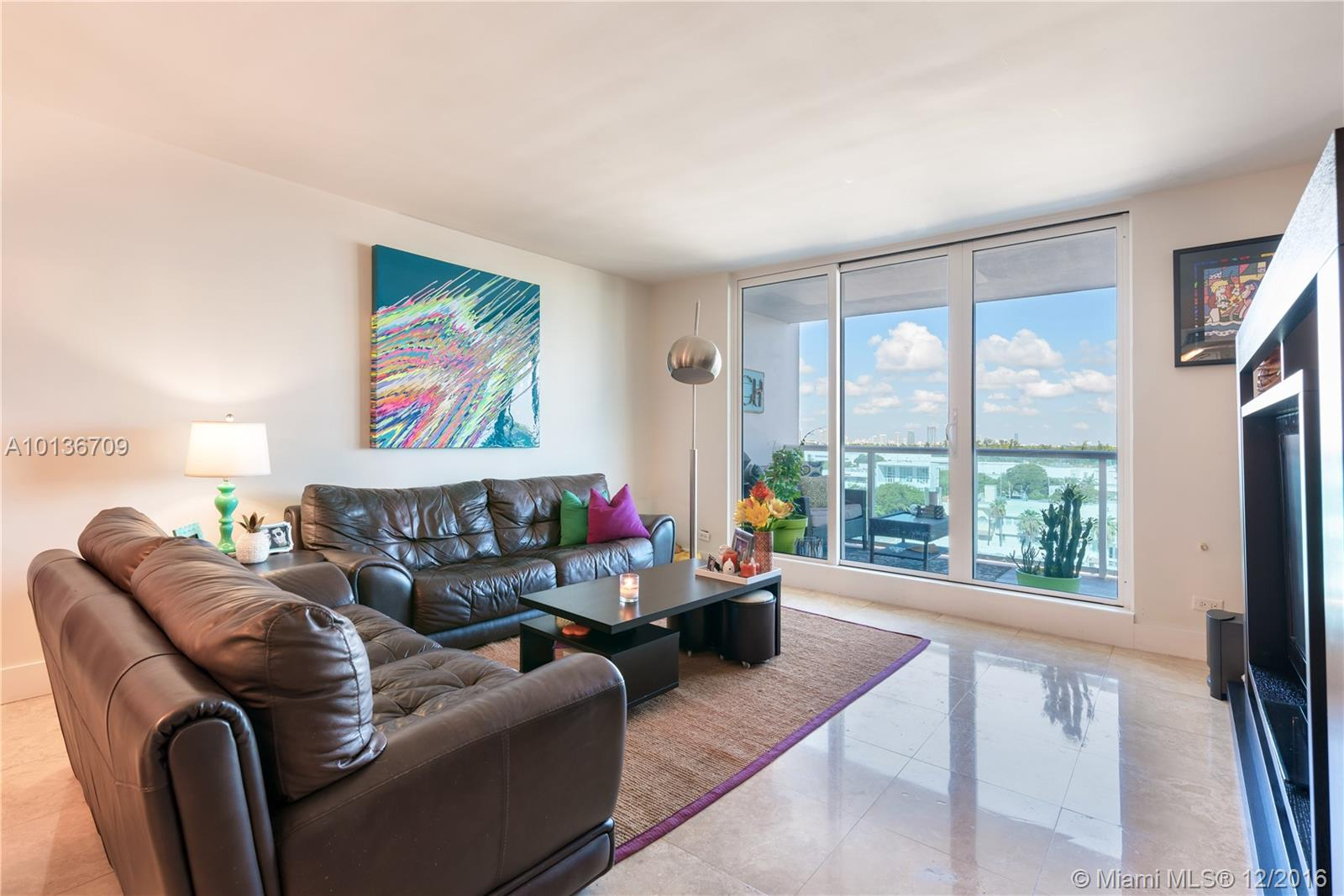 2301 Collins ave-834 miami-beach--fl-33139-a10136709-Pic04