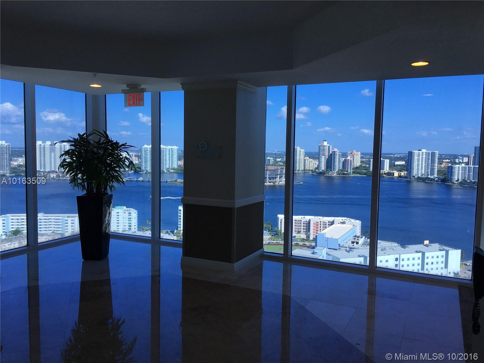 18001 Collins ave-2808 sunny-isles-beach--fl-33160-a10163509-Pic10
