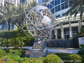 18001 Collins ave-2808 sunny-isles-beach--fl-33160-a10163509-Pic12