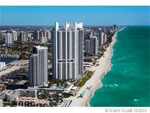 18001 Collins ave-2808 sunny-isles-beach--fl-33160-a10163509-Pic13
