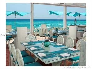 18001 Collins ave-2808 sunny-isles-beach--fl-33160-a10163509-Pic15