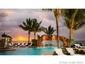 18001 Collins ave-2808 sunny-isles-beach--fl-33160-a10163509-Pic16
