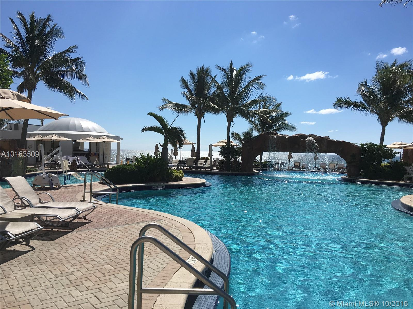 18001 Collins ave-2808 sunny-isles-beach--fl-33160-a10163509-Pic17
