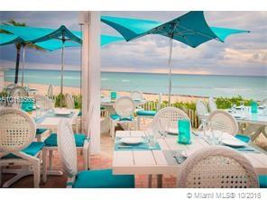 18001 Collins ave-2808 sunny-isles-beach--fl-33160-a10163509-Pic18