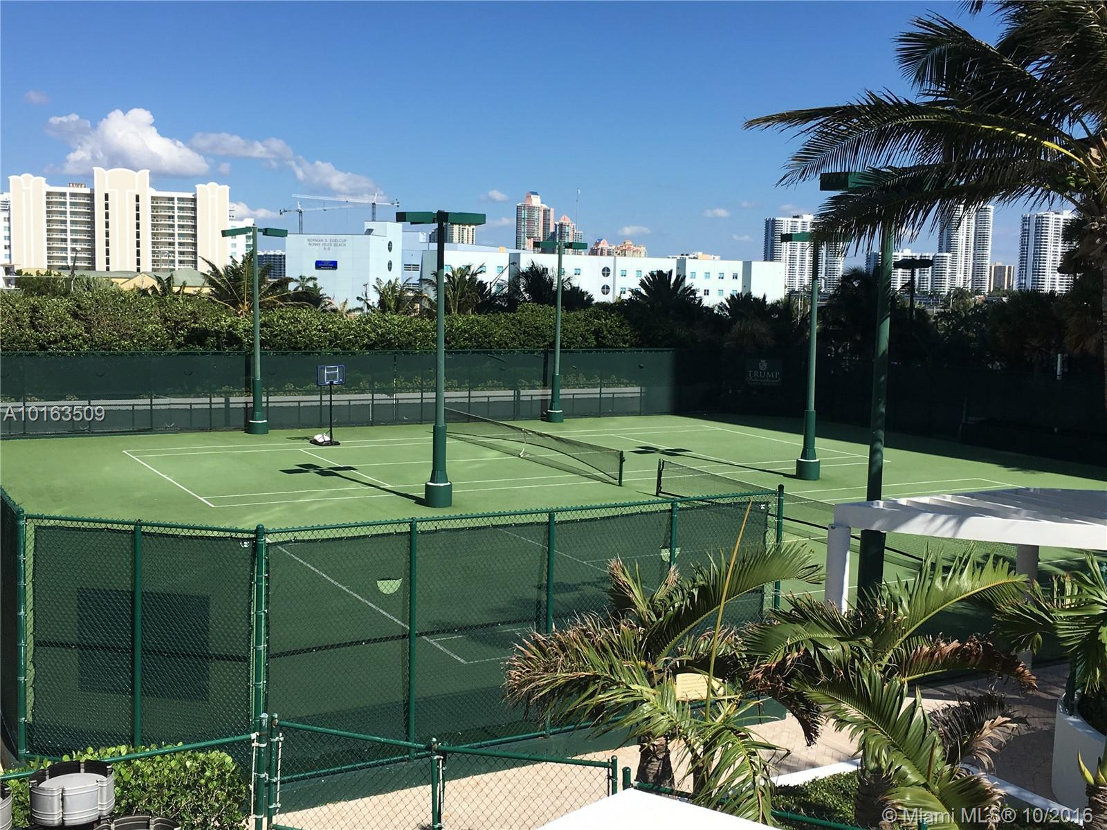 18001 Collins ave-2808 sunny-isles-beach--fl-33160-a10163509-Pic19