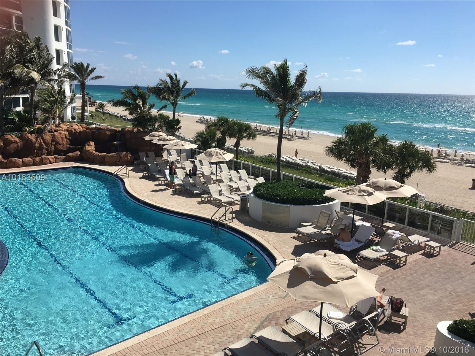 18001 Collins ave-2808 sunny-isles-beach--fl-33160-a10163509-Pic22