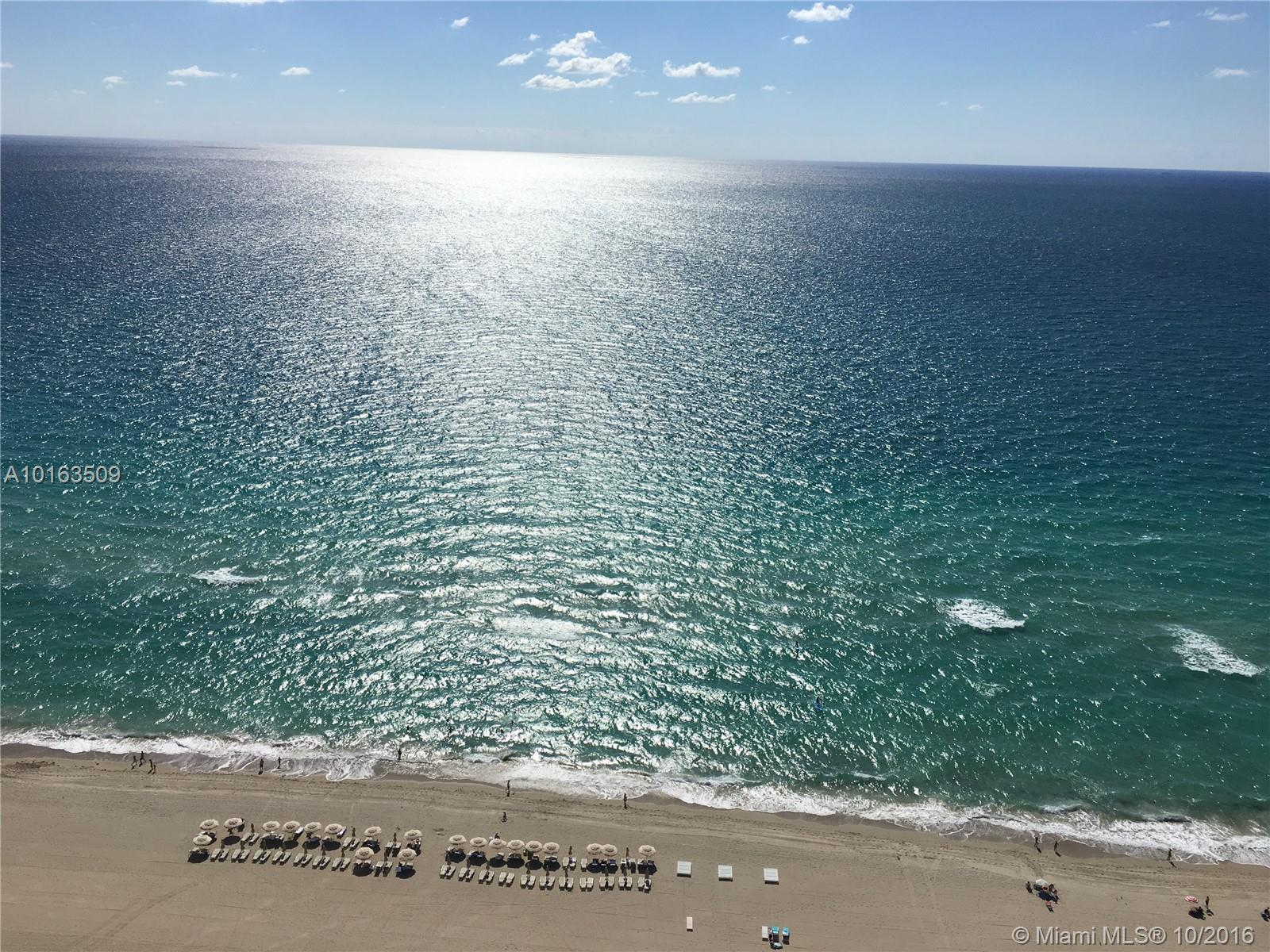 18001 Collins ave-2808 sunny-isles-beach--fl-33160-a10163509-Pic03