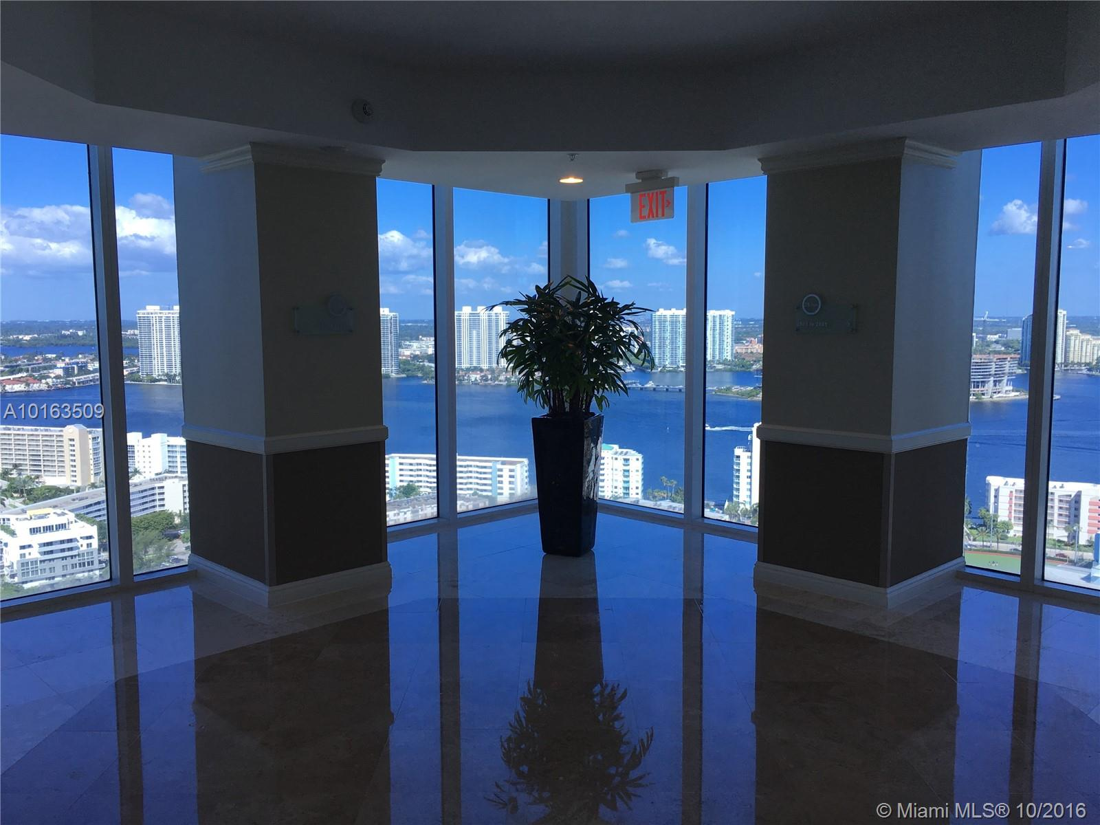 18001 Collins ave-2808 sunny-isles-beach--fl-33160-a10163509-Pic08