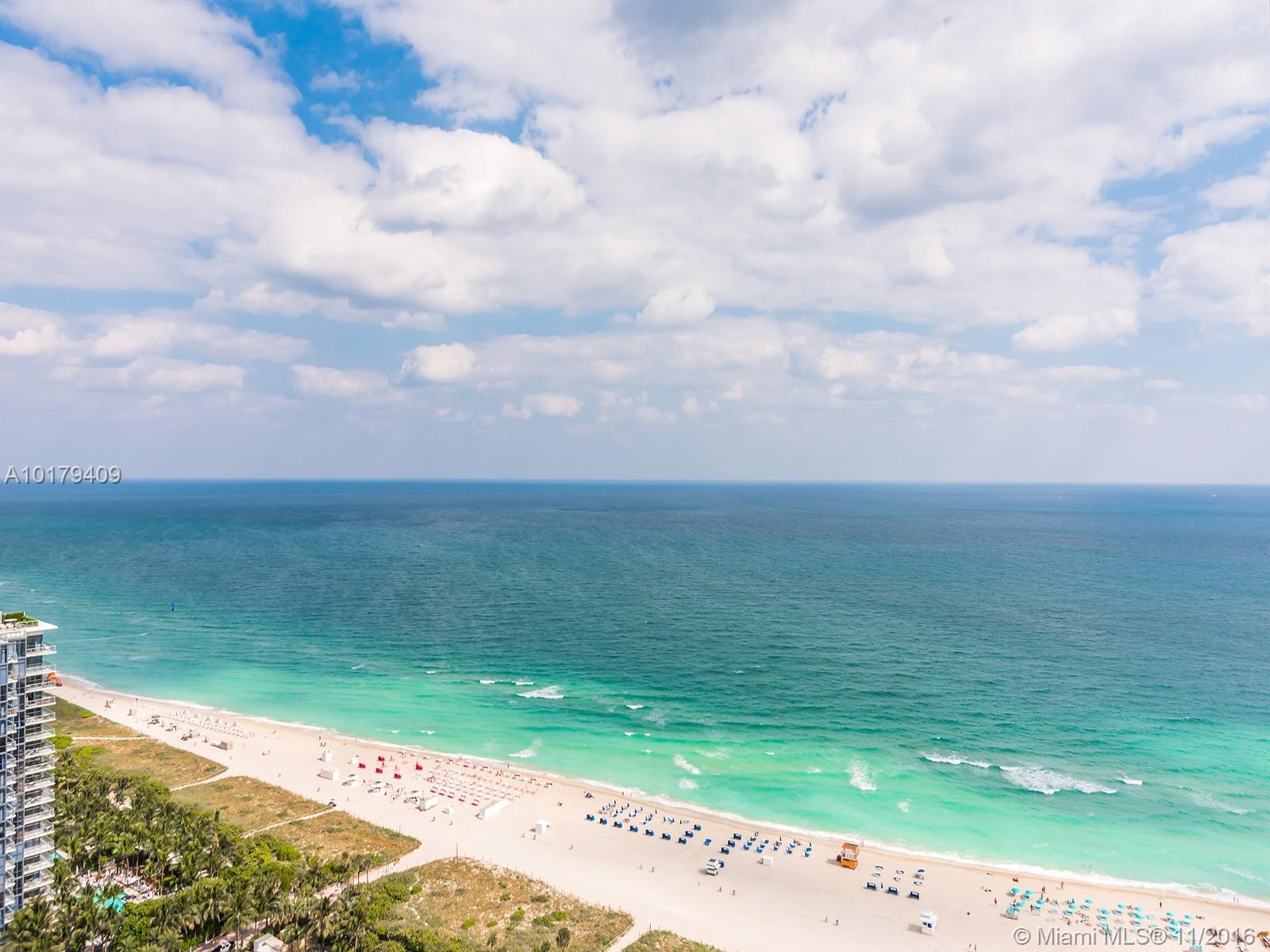 101 20th st-3501 miami-beach--fl-33139-a10179409-Pic07