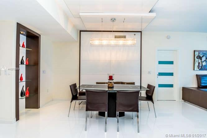 17121 Collins ave-4103 sunny-isles-beach--fl-33160-a10212309-Pic11