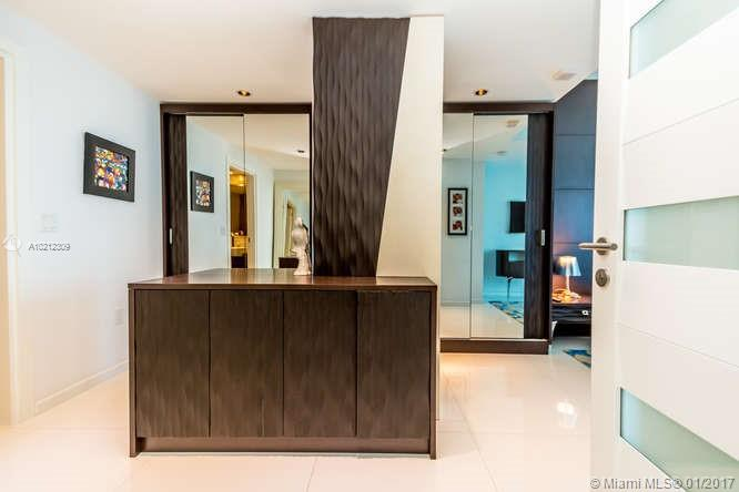 17121 Collins ave-4103 sunny-isles-beach--fl-33160-a10212309-Pic12