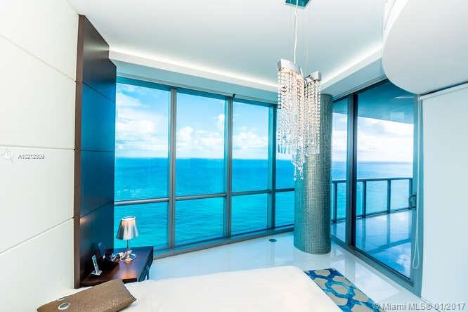 17121 Collins ave-4103 sunny-isles-beach--fl-33160-a10212309-Pic14