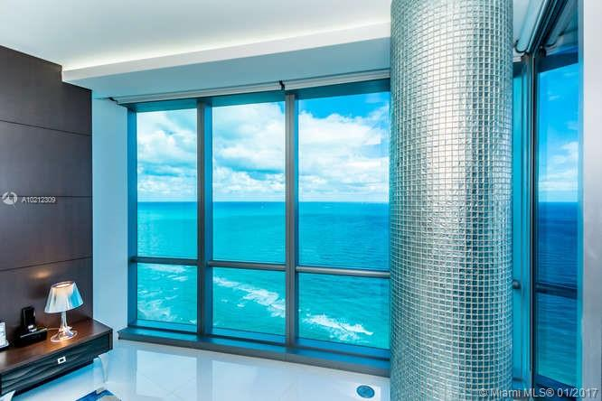 17121 Collins ave-4103 sunny-isles-beach--fl-33160-a10212309-Pic16
