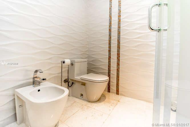17121 Collins ave-4103 sunny-isles-beach--fl-33160-a10212309-Pic17
