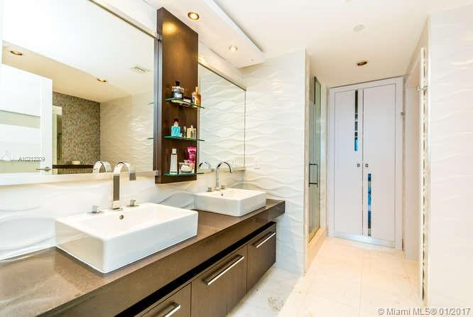 17121 Collins ave-4103 sunny-isles-beach--fl-33160-a10212309-Pic18