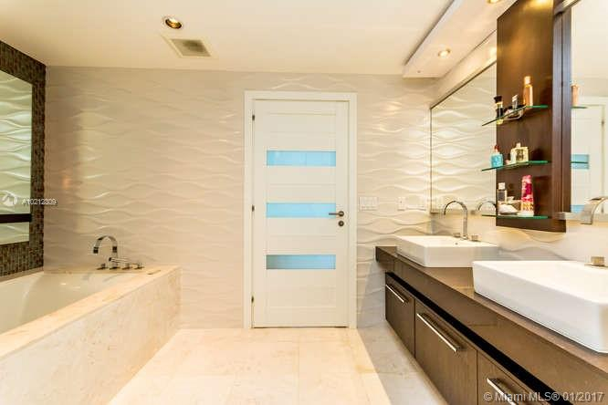 17121 Collins ave-4103 sunny-isles-beach--fl-33160-a10212309-Pic19