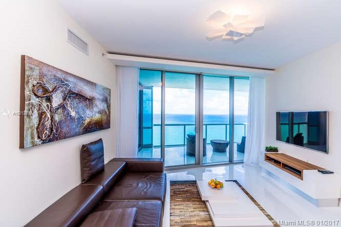 17121 Collins ave-4103 sunny-isles-beach--fl-33160-a10212309-Pic02