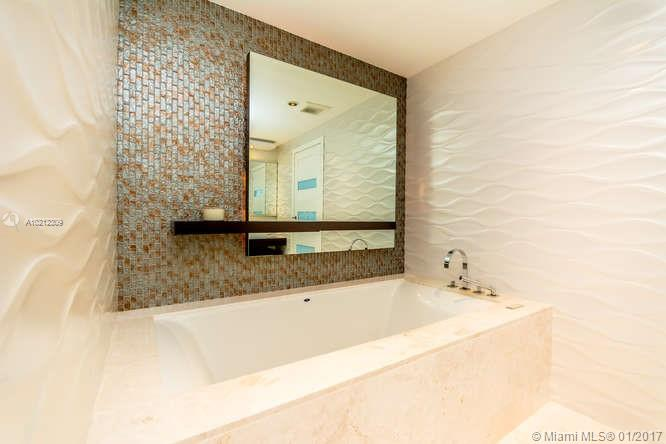 17121 Collins ave-4103 sunny-isles-beach--fl-33160-a10212309-Pic20