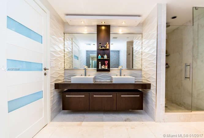 17121 Collins ave-4103 sunny-isles-beach--fl-33160-a10212309-Pic21
