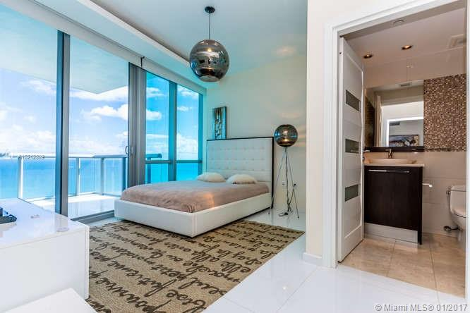 17121 Collins ave-4103 sunny-isles-beach--fl-33160-a10212309-Pic22