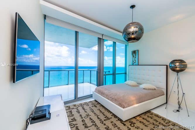 17121 Collins ave-4103 sunny-isles-beach--fl-33160-a10212309-Pic24