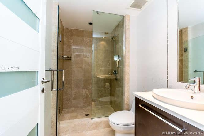 17121 Collins ave-4103 sunny-isles-beach--fl-33160-a10212309-Pic25