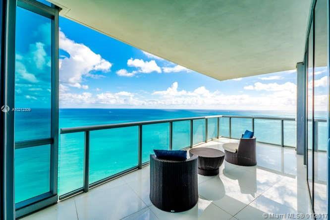 17121 Collins ave-4103 sunny-isles-beach--fl-33160-a10212309-Pic26