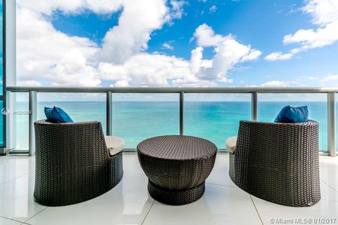 17121 Collins ave-4103 sunny-isles-beach--fl-33160-a10212309-Pic27