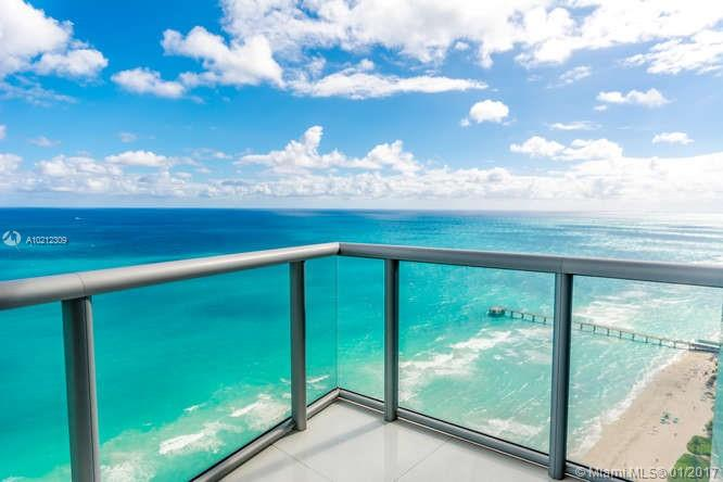 17121 Collins ave-4103 sunny-isles-beach--fl-33160-a10212309-Pic28