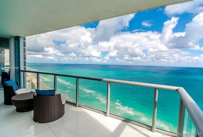 17121 Collins ave-4103 sunny-isles-beach--fl-33160-a10212309-Pic29