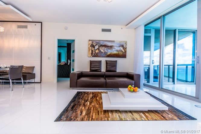 17121 Collins ave-4103 sunny-isles-beach--fl-33160-a10212309-Pic03