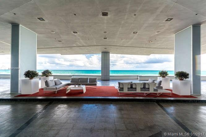 17121 Collins ave-4103 sunny-isles-beach--fl-33160-a10212309-Pic31