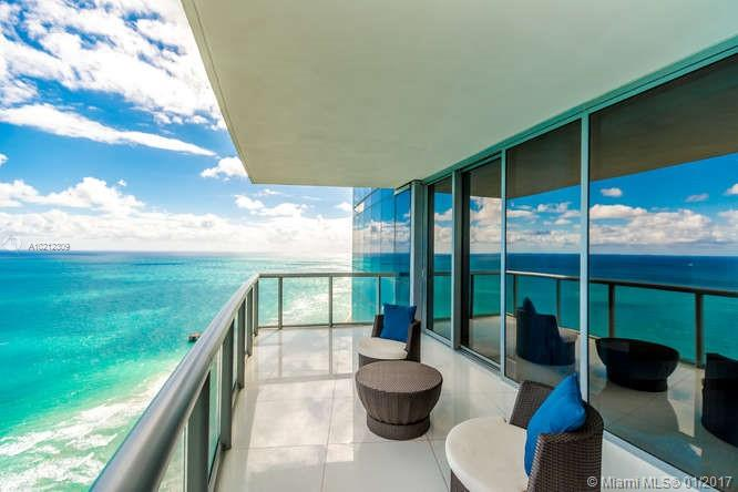 17121 Collins ave-4103 sunny-isles-beach--fl-33160-a10212309-Pic32